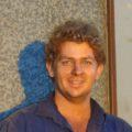 Ricardo Poggioli